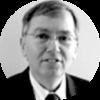 Dr. Wilbert van den Hoek