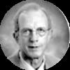 John P. de Neufville