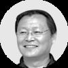 Jory Tsai